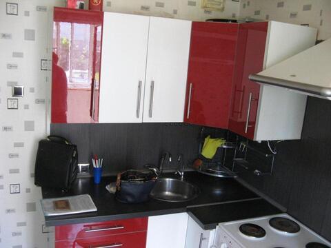 Продажа квартиры, Нахабино, Красногорский район, Новая Улица - Фото 5