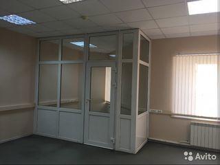 Аренда офиса, Пермь, Екатерининская улица - Фото 2