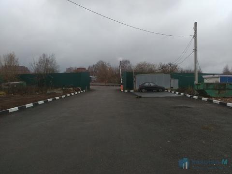 Земельный участок 11,3 соток в Щелковском районе. - Фото 4