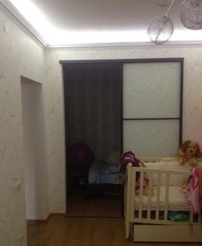 Продается 1 комнатная квартира г. Обнинск ул. Любого 11 - Фото 3