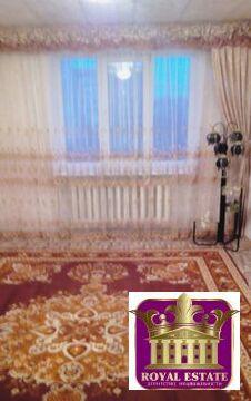 Продается квартира Респ Крым, г Симферополь, ул Куйбышева, д 153 - Фото 4