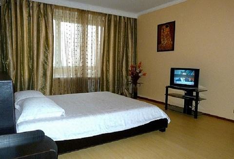 2-комнатная квартира на ул.Родионова в новом доме - Фото 2