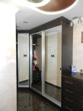 Продам 3-к квартиру, Ессентуки г, улица Орджоникидзе 84к1 - Фото 3