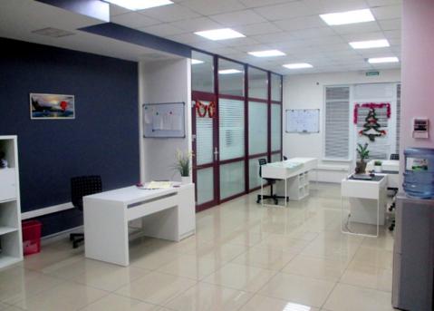 Продажа офиса, Севастополь, Семипалатинская Улица - Фото 1