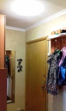 Продажа квартиры, м. Домодедовская, Шипиловский проезд - Фото 2