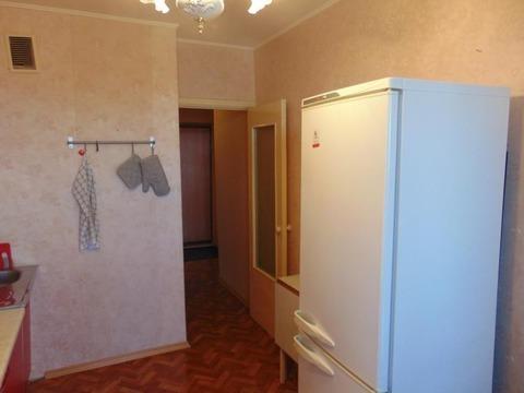 Сдается 1-ком квартира Артем, Фрунзе, 65 - Фото 4