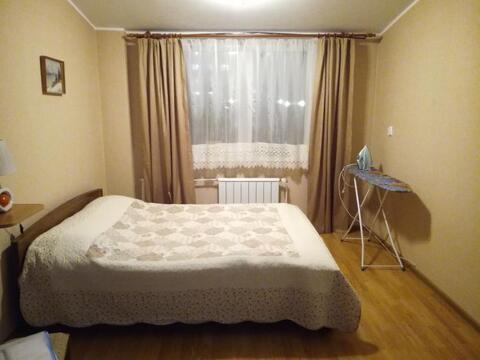 Аренда квартиры, Иркутск, Дыбовского - Фото 1