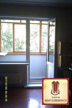 Продам однокомнатную - Мюниха 36 - Фото 3