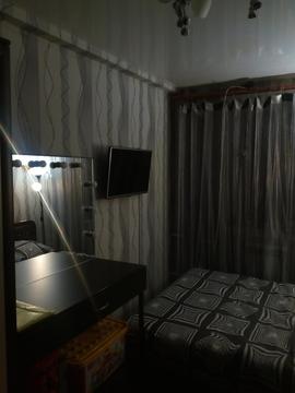 Продажа комнаты, Иваново, Ул. Павленко - Фото 3