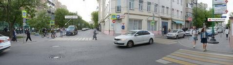 Продам Помещение свободного назначения. 5 мин. пешком от м. Пушкинская - Фото 3