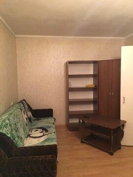 Продам 1ком.кв. в Раменском, Коммунистическая, д.23, 33м2 - Фото 4