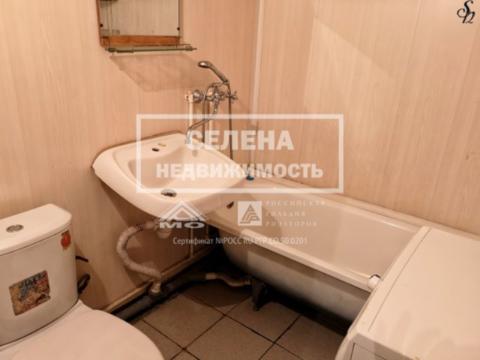 Продажа квартиры, Электросталь, Ул. Первомайская - Фото 1