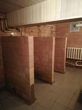 Сдаются в аренду места в общежитии. - Фото 4