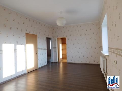 Купить дом в Новороссийске - Фото 3