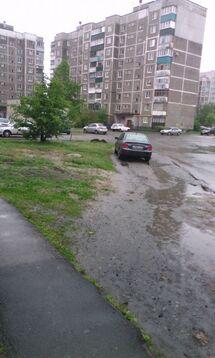Продается 2-к Квартира ул. Крюкова - Фото 2