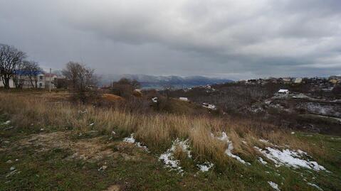 Купить земельный участок в Новороссийске. - Фото 5