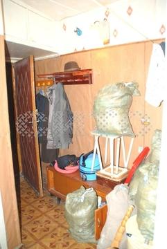 Продажа квартиры, Череповец, Моченкова Улица - Фото 2