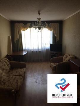 Аренда квартиры, Егорьевск, Егорьевский район, 6 микрорайон дом 20 - Фото 4