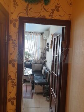 2-х комнатная квартира рядом с метро Новопеределкино - Фото 5