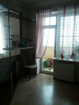 Продам 1-комнатную квартиру на ул. Ольштынская - Фото 1