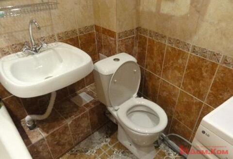 Аренда квартиры, Хабаровск, Ул. Бондаря - Фото 4