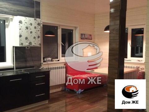 Аренда дома, Видное, Ленинский район - Фото 3