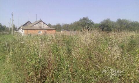 Продажа участка, Дорофино, Суворовский район - Фото 2