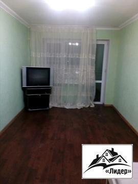 Сдам тёплую уютную 1 комнатную квартиру в пгт Афипский - Фото 2
