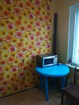 Продается 3-х комнатная квартира в г. Александров, ул. Королева д.11 - Фото 2