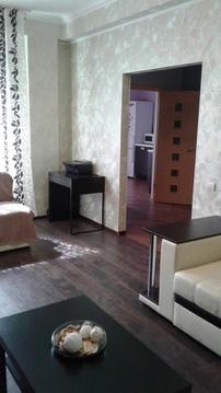 Продается 1-комнатная квартира на ул. Генерала Попова - Фото 3