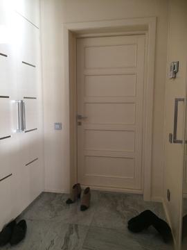 Квартира в Камелии - Фото 4