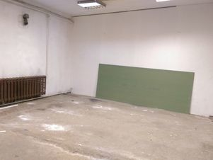 Аренда склада, м. Площадь Ленина, Ул. Комсомола - Фото 2