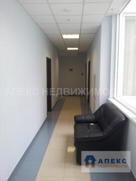 Аренда офиса 38 м2 м. Калужская в бизнес-центре класса В в Коньково - Фото 5