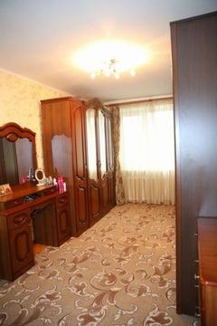 Продажа квартиры, Иноземцево, Ул. Шоссейная - Фото 4