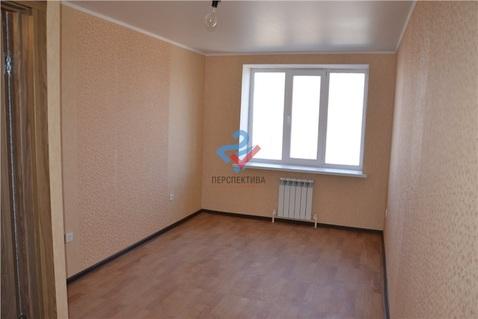 С. Иглино Ворошилова 28а 1 комнатная кв. - Фото 3