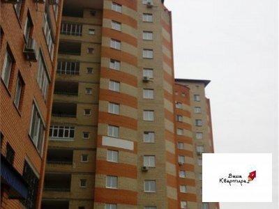 Продажа квартиры, Уфа, Ул. Кирова - Фото 2