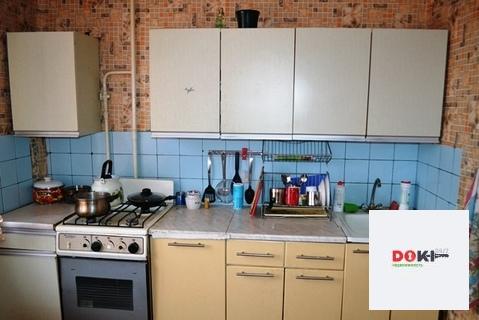 Аренда однокомнатной квартиры в городе Егорьевск ул. 50 лет влксм - Фото 2