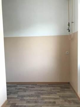 Аренда квартиры, Железноводск, Ул. Суворова - Фото 4