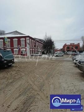 Сдается торговое помещение в г. Яхрома ул. Генерала Кузнецово д. 1б. - Фото 3