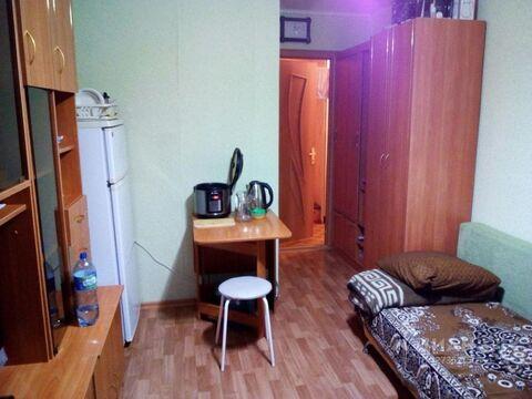 Продажа комнаты, Чебоксары, Мира пр-кт. - Фото 2