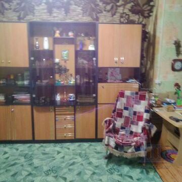 Продажа комнаты 20 м2 28 линия, г. Ростов-на-Дону - Фото 3