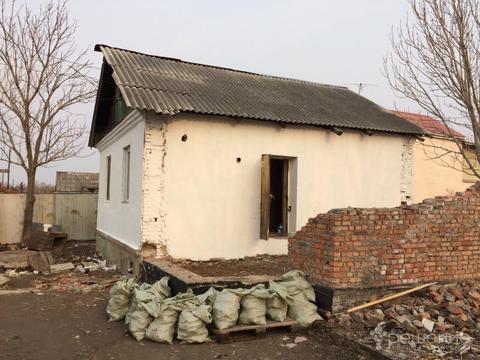 Продам дом 74 кв.м, г. Хабаровск, ул. Заводская - Фото 3