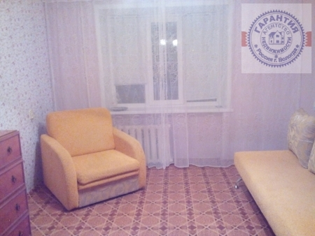 Продажа комнаты, Вологда, Ул. Конева - Фото 1