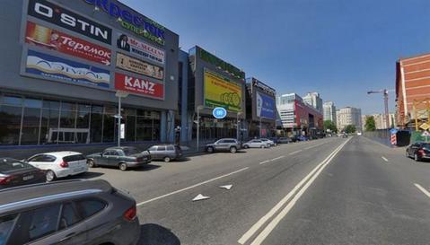 Сдам торговое помещение 1500 кв.м, м. Приморская - Фото 2