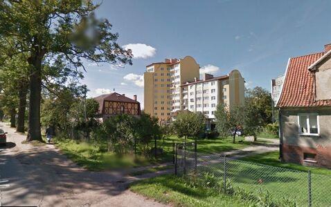 Продажа квартиры в Гурьевском районе - Фото 3