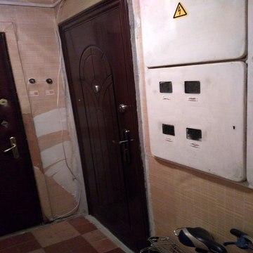 Продаю хорошую квартиру - Фото 2