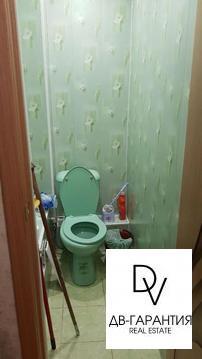 Продам 2-к квартиру, Солнечный, улица Ленина 18 - Фото 5