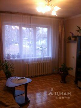 Продажа квартиры, Ульяновск, Ул. 12 Сентября - Фото 1