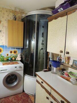 Продажа квартиры-студии в области - Фото 3