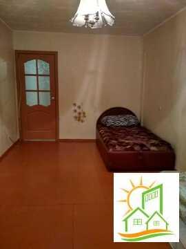 Квартира, мкр. 1-й, д.9 - Фото 5